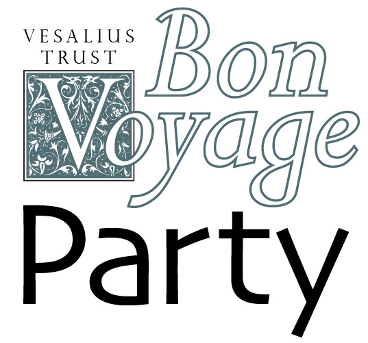 VT Bon Voyage logo-01
