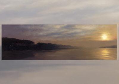 John Martini landscape