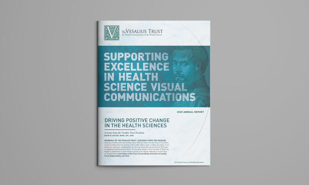 VT 2020 Annual Report